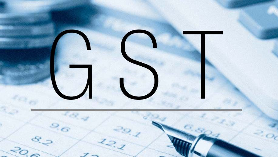 GST-registration online in India
